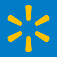 store management jobs walmart careers - Walmart Overnight Jobs